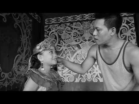 Jonggan Man Apa' - Jacky Putirulan