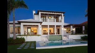 Waterfront Homes - How To Choose The Perfect One | Waterfront Home Design Ideas