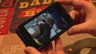 Westminster saldırganı Khalid Masood komşularını şaşırttı
