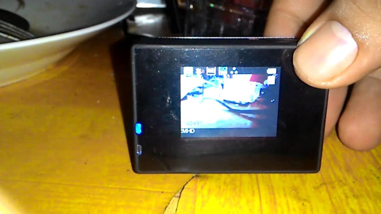 Cara Setting Video Kogan 12mp Non Wifi Youtube Sport Cam Full Hd Dv 1080p Sj4000 Waterproof Action Camera