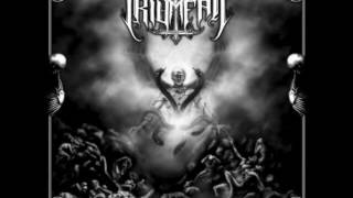 Watch Triumfall Omega Overcasts The Presence video