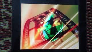 Hình hiệu Phim truyện (từ 2007 ~ nay) & VTV9 Nhạc hiệu Phim Truyện (Từ 2007 - 28/12/2017)