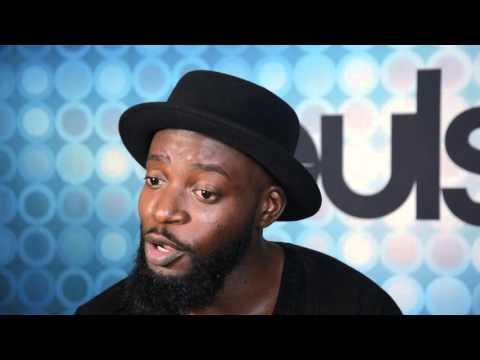 Full Interview: Ghanaian UK Based Fashion Designer Jason Boateng Chats With Pulse TV | Pulse TV