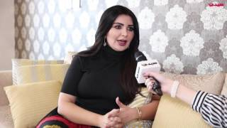 سياحة علاجية وتجميلية مع روز عربجي على شاشة دبي