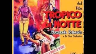 Estasi tropicana - Armando Sciascia
