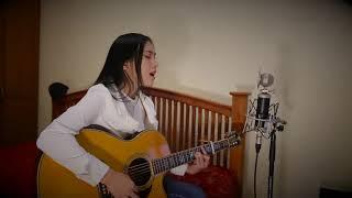เสียเวลา - Fin cover by Fai Tipsuda