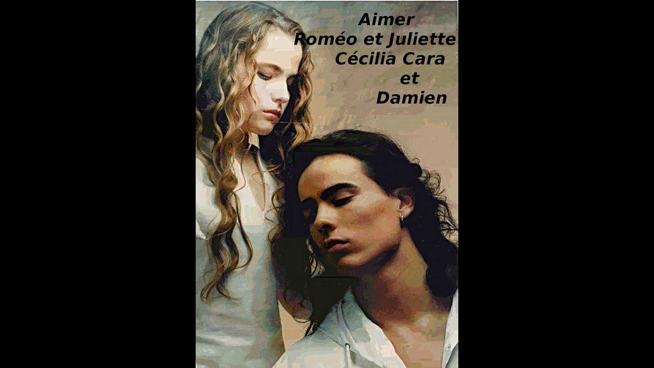 Romeo and no juliette - 1 10