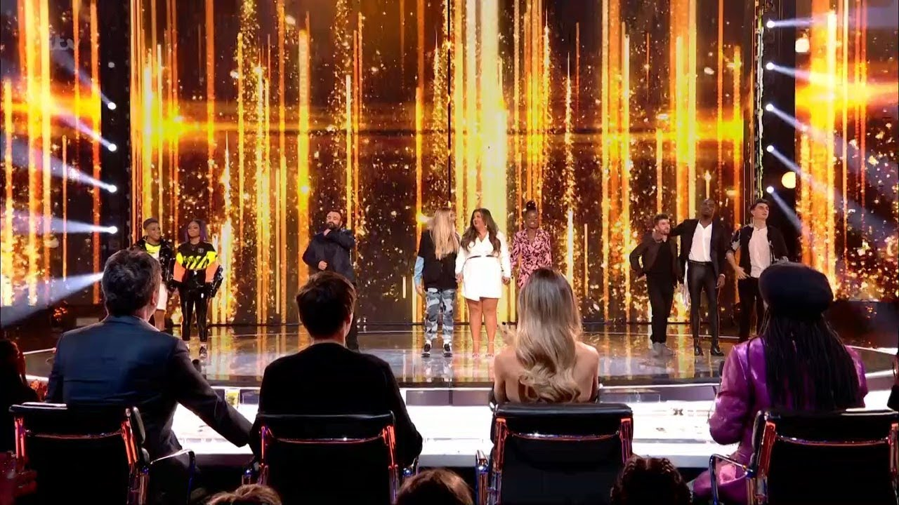 the-x-factor-uk-2018-the-results-live-shows-who-will-go-round-5-full-clip-s15e24