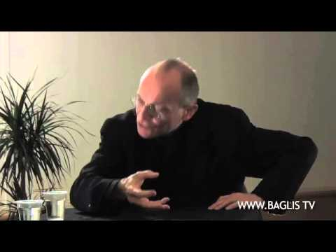Louis Claude de Saint Martin et la réconciliation par Jean-Marc Vivienza
