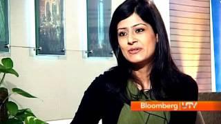Date: Atul Punj talks about Punj Lloyd