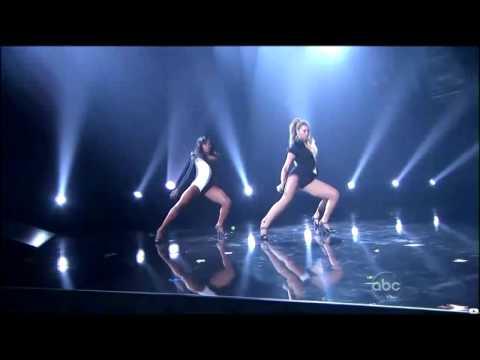 Infinity vs Beyonce - Single Ladies (Dancehall Remix)