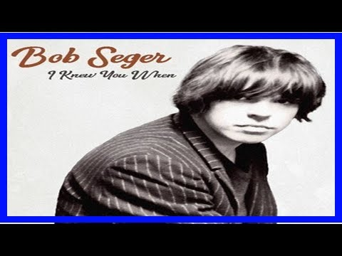 breaking news bob seger 39 s new album release date songs album cover and pre order youtube. Black Bedroom Furniture Sets. Home Design Ideas