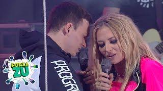 Delia si The Motans - Ramai (Live la Forza ZU 2019)