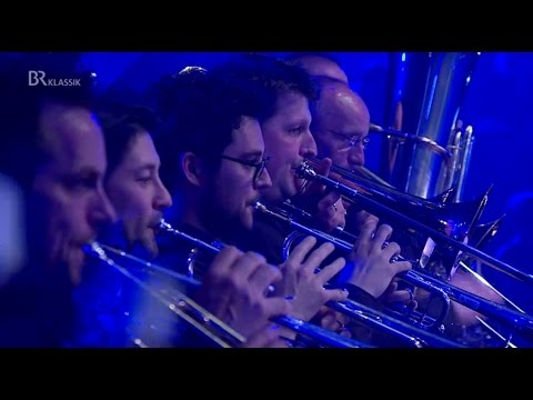 STAR WARS / Soundtrack : Battle of the Heroes (Orchestral Version)