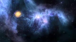 UNPACKED 2012] Teaser 2