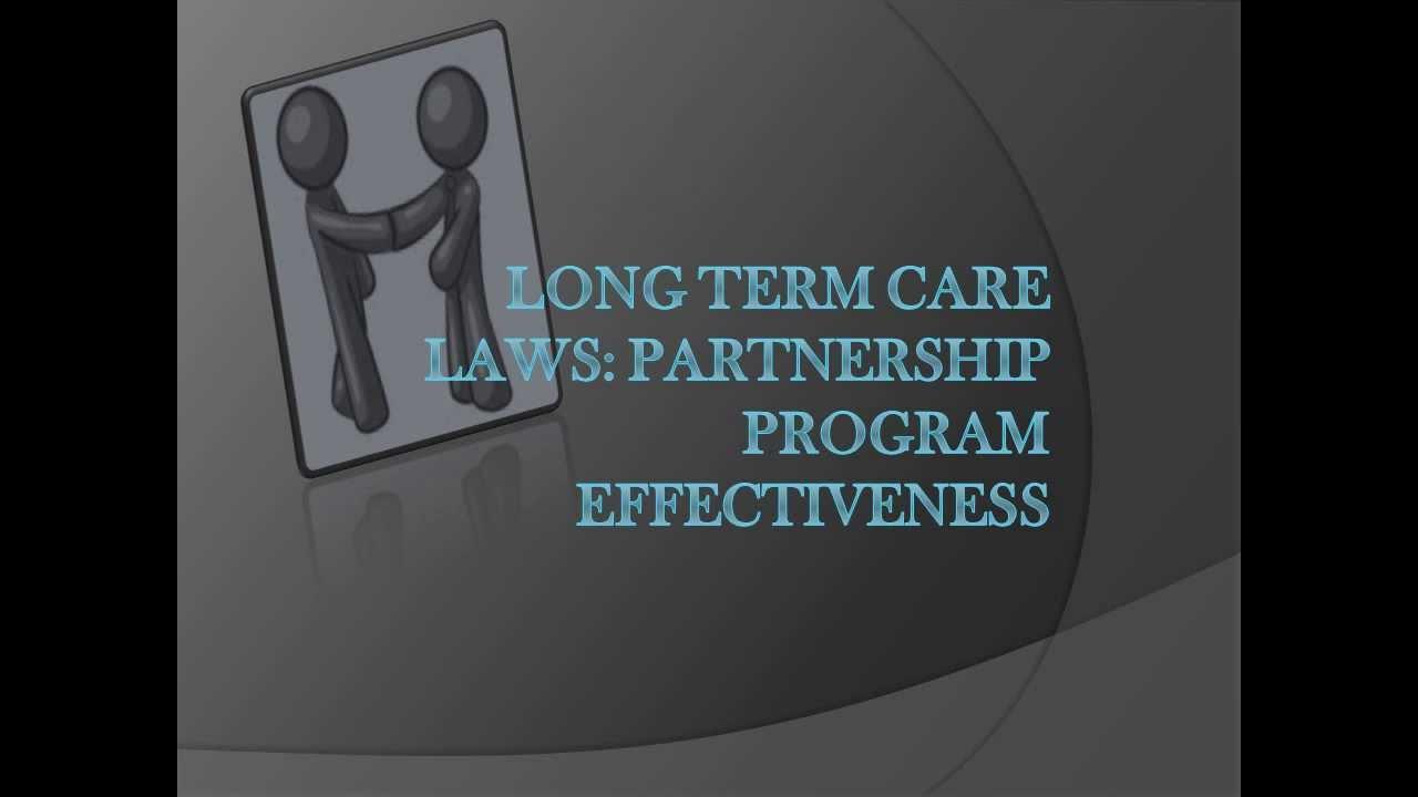 long term partner somc subscribe - 1280×720