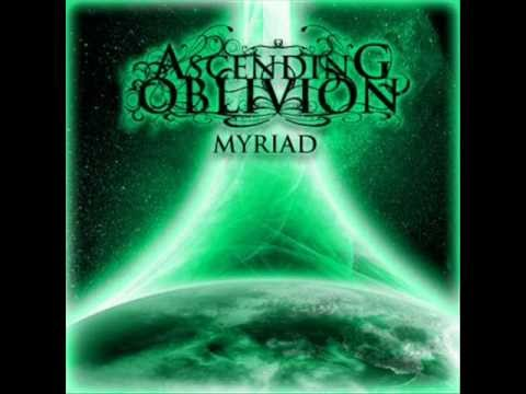 Ascending Oblivion - Grave Passage