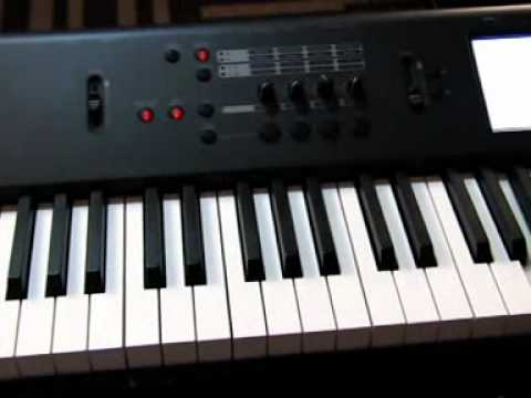 Korg M50 Piano Sounds Download Expomediazone Over Blog Com