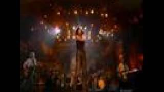 Jennifer Love Hewitt - BareNaked @ Teen Choice Awards