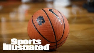 NCAA Corruption Probe: Duke, Michigan State Prove System Is Broken | SI NOW | Sports Illustrated