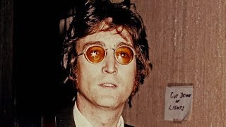 10 Unknown Facts About John Lennon You Probably Didn't Know