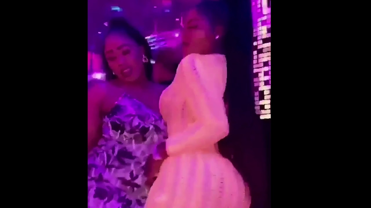 Download Actress Destiny Etiko dancing Sexy 😂😂😂😂😂😂😂