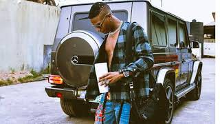 Wizkid Ft. Kiddo - Alright (Official Music Video)