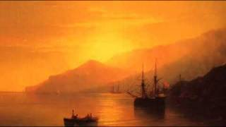 Hidden treasures - Gilbert & Sullivan - H.M.S. Pinafore (1878) - Selected highlights (Mackerras)