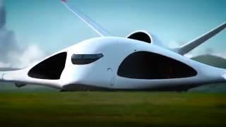 Самолет Для перевозки тяжелого груза(, 2015-05-13T12:00:00.000Z)