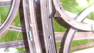 Miks õppida TTÜs teedeehitust ja geodeesiat?