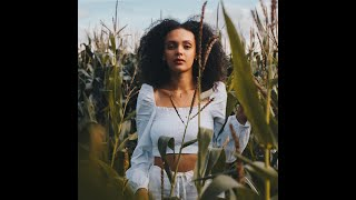 OFFICIAL VIDEO | Save Ourselves - Mali Hayes