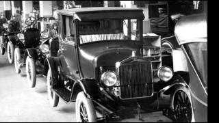 Although some sources claim that the first model t was built four days later – on 1st october research shows this actually date which n...