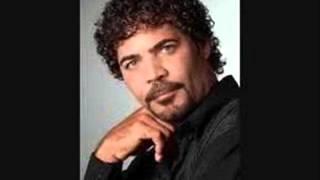 Willie Gonzalez  Amantes cobardes