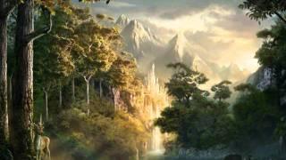 Elvenpath (Lyrics) - Nightwish