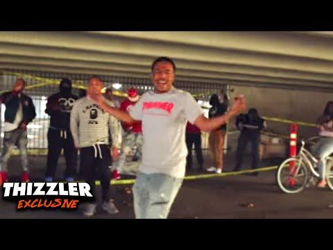 Lingo X Offset Jim - Sheet Nigga (Exclusive Music Video) || Dir. @iamomeez [Thizzler.com]