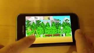 Android版も出た!ブランコこいで「ぼくらのくつとばし」で遊ぼう♪
