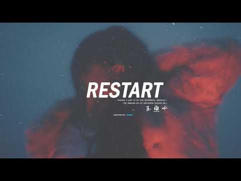 """ Restart "" | Trap Soul , RnB Soul Type Beat | Free Beat Instrumental 2019 *SOLD*"