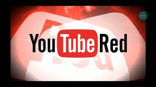YouTube Red Ident July2016 Reverse