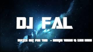 DJ FAL remix #1