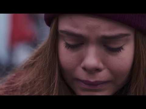 Yasmin Levy - La Alegria (Happiness)
