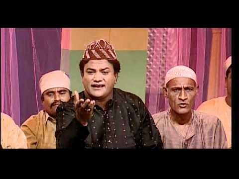 Tera Daaman Na Chhodenge [Full Song] Khwaja Ka Daaman Nahin Chhodenge