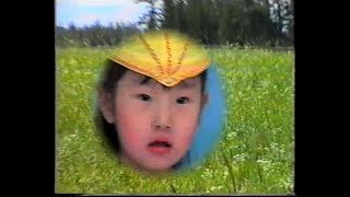 2002 г. НАШИ КЛИПЫ Жанна Макарова