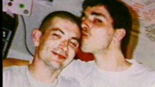 6 OF 6: FINE CUT - THE END OF INNOCENCE [1995] [HIV/AIDS DOCUMENTARY]