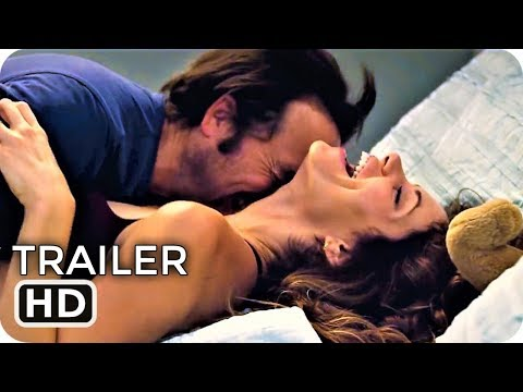 FIXED  2018 Andy Comeau, Courtney Henggeler Comedy Movie HD