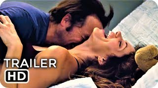 FIXED Trailer (2018) Andy Comeau, Courtney Henggeler Comedy Movie HD