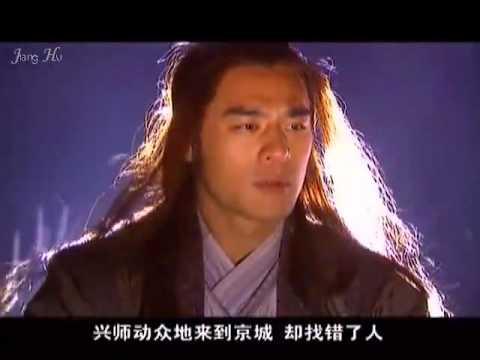jian bi Ye xu wo hui bi jiao hao yi dian cong qian cong qian you ge ren ai ni hen jiu dan pian  tian kong wo xiang qi hua ban shi zhe diao luo wei ni qiao ke de na yi tian hua luo de na yi tian jiao shi de na yi jian wo zen me kan bu jian xiao shi de xia yu tian wo hao xiang zai lin yi bian mei xiang dao shi qu de yong qi wo hai liu zhe hao xiang zai wen yi bian.