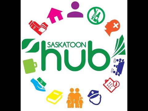 Saskatoon HUB