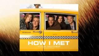 How I  Met Your Mother : Season 8 Episode 22