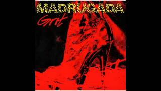 Madrugada - Grit (2002) Full Album
