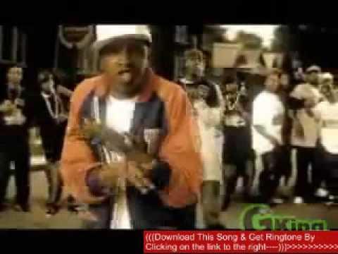 Jeremih Ft Bow Wow, Jibbs, 3 6 Mafia, Lil Wayne